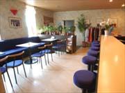 M8ダンスホール喫茶室